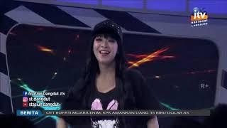 Download Mp3 Sugeng Dalu Rindi Safira Om New Primadona Stasiun Dangdut Rek