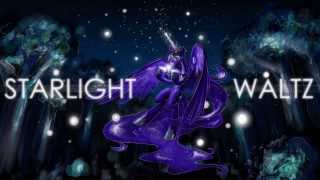 Repeat youtube video Starlight Waltz