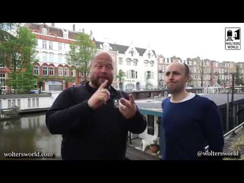 Our Favorite Travel Vloggers with Dutchified