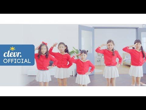 [MV] 비타민 (Vitamin)_플라이하이 (Fly High) 2nd Digital Single Music Video