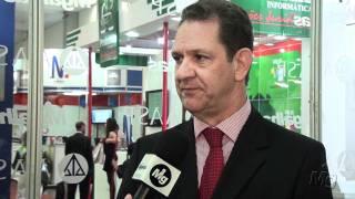 Entrevista: João Otávio de Noronha