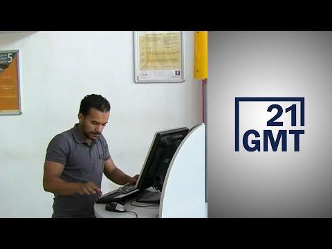 توقعات باستمرار ارتفاع نسبة البطالة في المغرب بسبب كورونا  - 07:57-2020 / 7 / 12