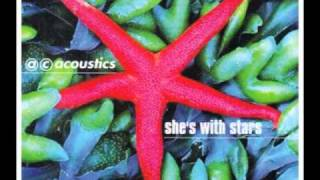 AC Acoustics - She