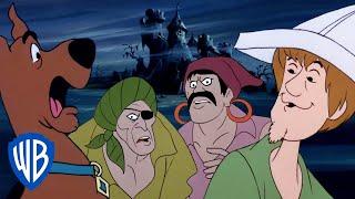 Scooby-Doo!   Ahoy Scooby Doo! 🛥  Classic Cartoon Compilation   WB Kids Thumb