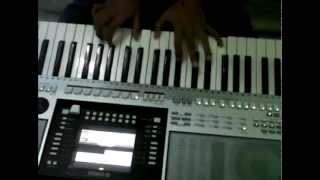 Jangan Pergi-Princess (Piano Version) By Unknown.mp4