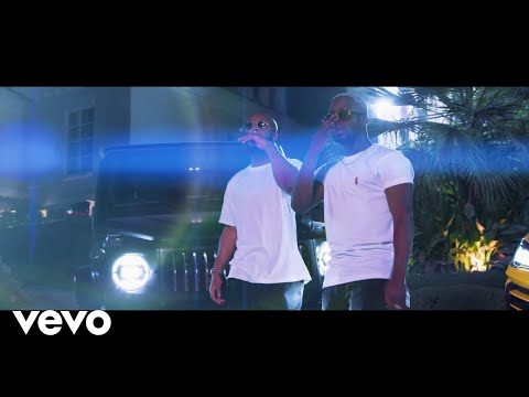 Youtube: Dosseh – Thaïlande ft. Bramsito