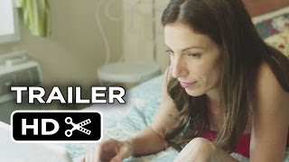 Emoticon ;) Official Trailer 1 (2014) - Drama HD