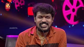 Parayam Nedam | Episode - 55 | M G Sreekumar | Musical Game Show  Amrita TV