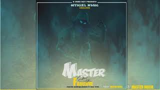 MASTER By FABELOVE (Official Music audio=CHALLENGE)