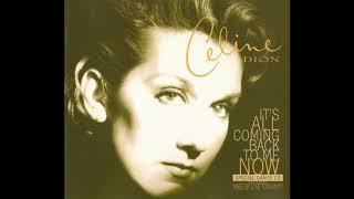 Celine Dion Megamix