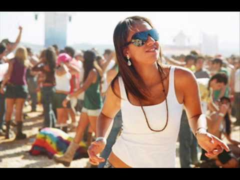 """Top House Music ™Club Hits [Exclusivo Data Mix"""" Italiano Rumba Vs. Latino Fiesta]"""