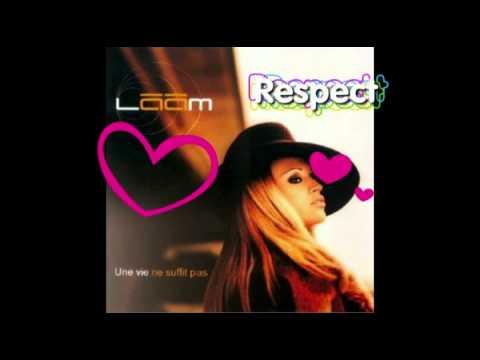 Lââm   Respect