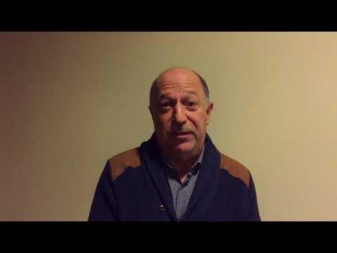 ✨ KISS Testimonial ~ Allan De Genova ~ Real Estate Board of Greater Vancouver 🎥