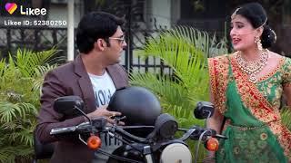 Krishna Gurjar entertainment चैनल सब्सक्राइब कर लेना दोस्तों