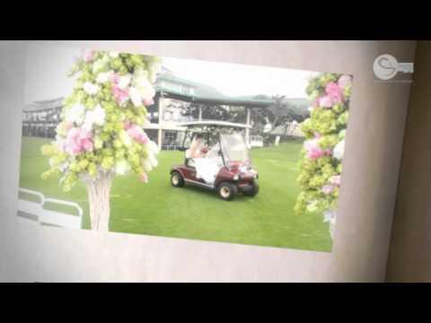 Segreto Production - Wedding Video Ceremony (Hong Kong)