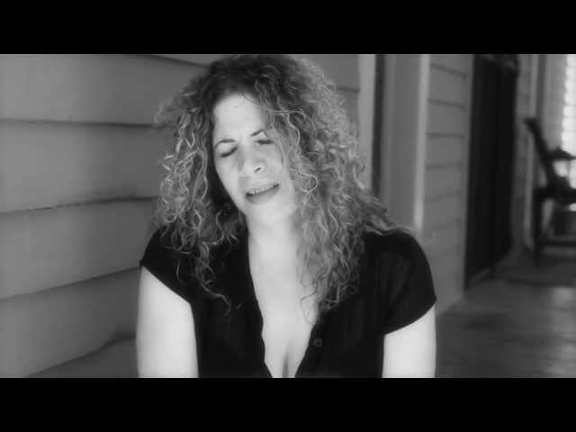 Dayna Kurtz - Reconsider Me (official video)