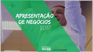nova apresentao de negcios 2017 01 claudio henrique se treinar fica bom