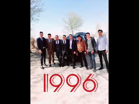 Osman navruzov dostim remix 2021