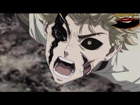 Anime Vine TR Bölüm #1