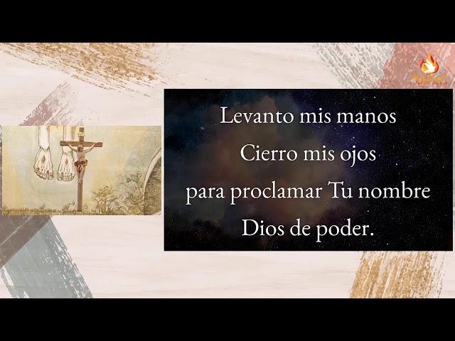 Bilingual Mass - Holy Spirit Catholic Church