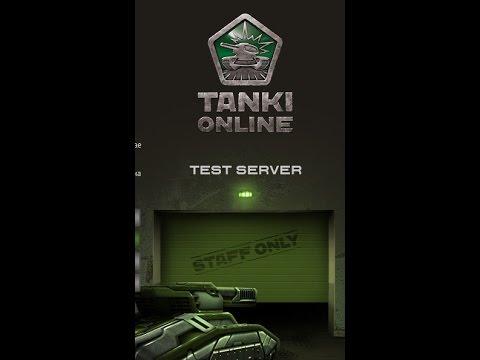 Tanki online chat moderator
