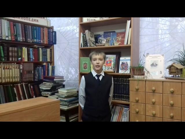 Изображение предпросмотра прочтения – АлександрМаслеников читает произведение «Стрекоза и Муравей» И.А.Крылова