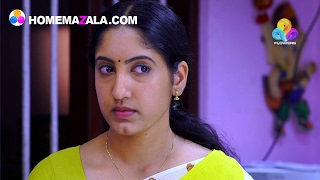 Rathrimazha EP-99 Malayalam Serial Flowers TV
