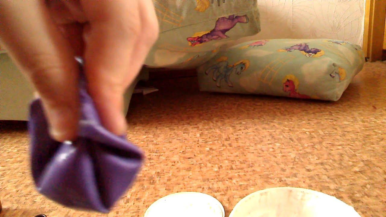 Лизун женских ног смотреть онлайн