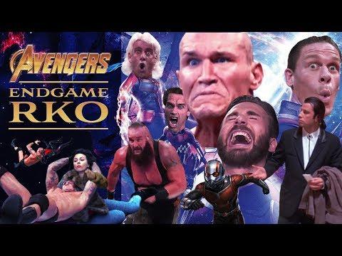 Randy Orton Destroy Matt Hardy: WWE Raw | Dublado Fox Sports 2 Brasil ( PT BR) from YouTube · Duration:  9 minutes 53 seconds