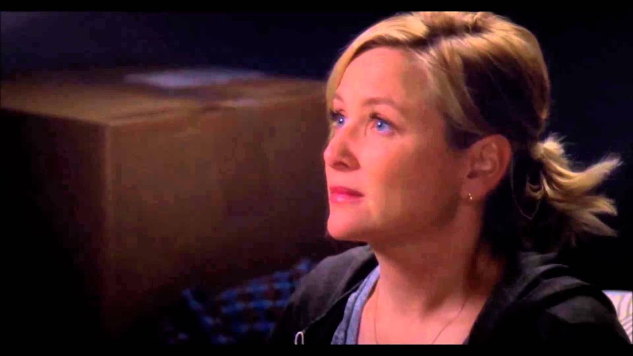 Grey\'s Anatomy: Staffel 10 Folge 15 ( German/Deutsch) CALZONA - YouTube