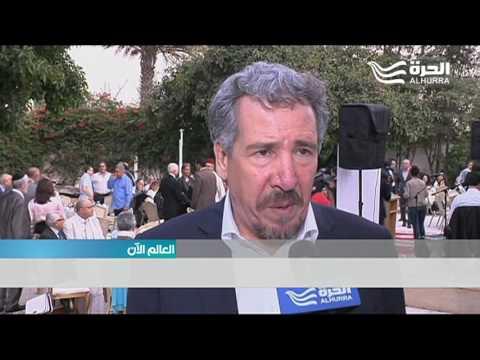 الطائفة اليهودية تنظم افطاراً للمسلمين في المغرب... تأكيداً على العيش المشترك
