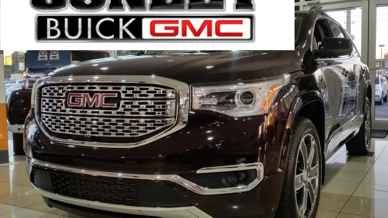The Spair Tire 2017 Gmc Acadia Youtube Removing Buick Enclave Battery