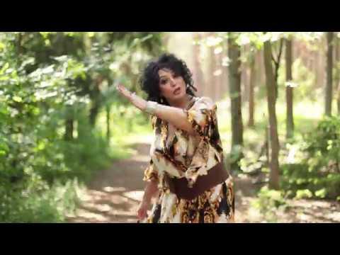 Aušrinė – Pakeleive (Daina) 2020