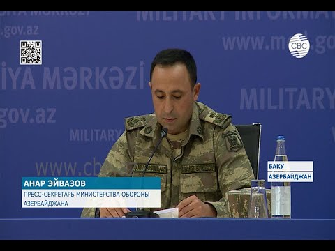 Вооруженные силы Армении несут большие потери