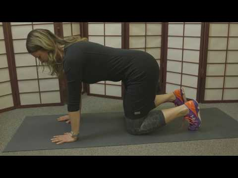 Yoga in Physical Therapy | Connect PT