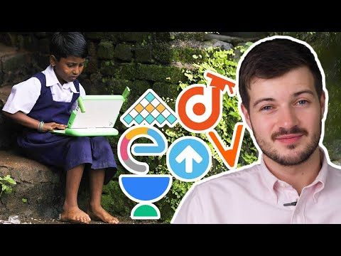 Top 10 Edtech Startups Revolutionizing the Indian Education Ecosystem