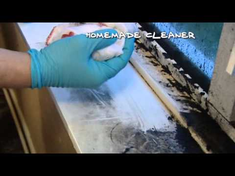 How Clean Is Your House S05 E07