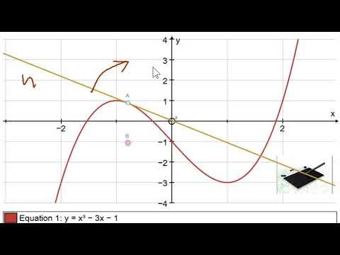 Autograph maths introduction thumbnail