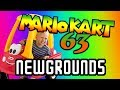 Worst Newgrounds Flash Games 6