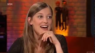 Alexandra Maria Lara Videos Latest Alexandra Maria Lara Video Clips