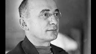 Лаврентий Павлович Берия.