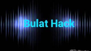 Топ 5 самых красивых пород кошек(Bulat Hack)