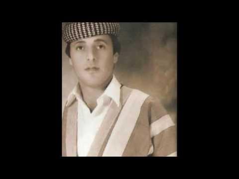 Erdewan Zaxoli dade dade (Kurdish Sub )