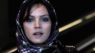 Iran porn Sexy images
