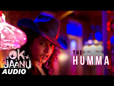 The Humma Song (Remix) | Full Audio | DJ...