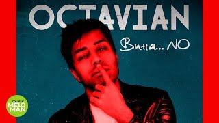 OCTAVIAN  -  Вина (Official Audio 2018)