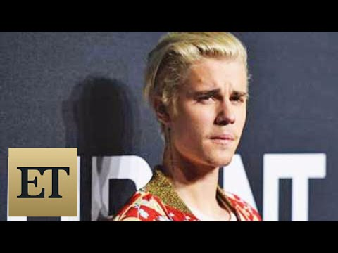Justin Bieber Deletes Instagram Account Following Sofia Richie, Selena Gomez Drama