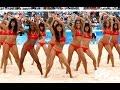 Dancehall Whining Music Video Mix   August 2015   Alkaline  Spice  Popcaan  Beenie Man