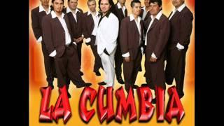 Chiquitita  La Cumbia