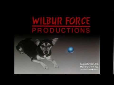 Renaissance/Wilbur Force/Universal Television (1994)